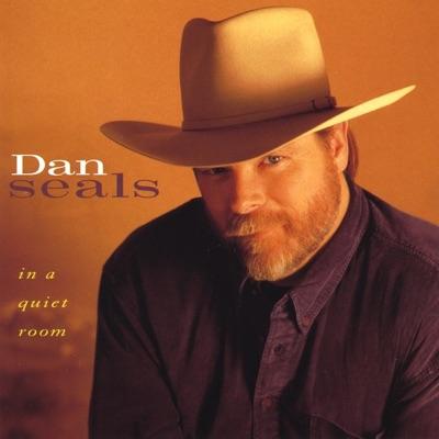 In a Quiet Room, Vol. 1 - Dan Seals