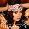Teena Marie - Can't Last a Day artwork