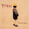 Train - Drops of Jupiter artwork