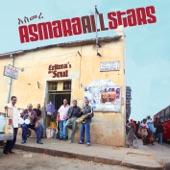 Asmara All Stars - Eritrean Girl