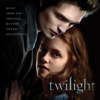 Various Artists - Twilight (Music from the Original Motion Picture Soundtrack) [Bonus Track Version] Grafik