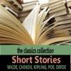 Short Stories (Unabridged)