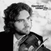 Gjermund Larsen Trio - Drømmeland