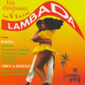 [Download] Lambada MP3