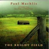 Paul Machlis - Eamonn A Chnuic
