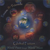 Emam & Friends - Peace Please