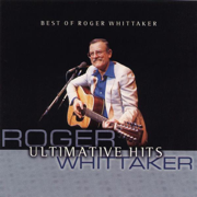 A Perfect Day - Roger Whittaker