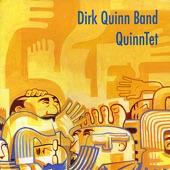 Dirk Quinn Band - O.U.R.