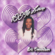 Eric Donaldson - One Hundred (100) % Love
