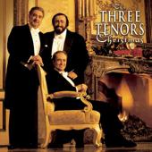 Cantique De Nöel (O Holy Night)-Plácido Domingo, Luciano Pavarotti, Steven Mercurio, Gumpoldskirchner Spatzen Children's Choir & Vienna Philharmonic