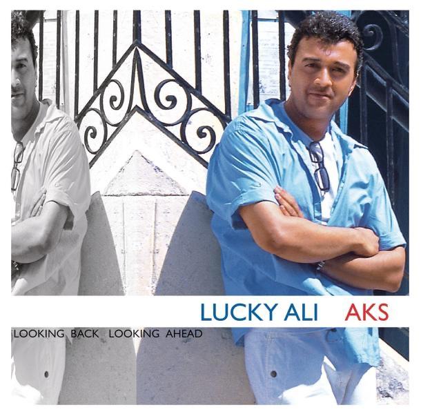 Kabhi Aisa Lagta Hai by Lucky Ali & Asif Ali