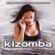 Various Artists - 100% Kizomba