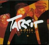 Tartit - Ansari