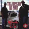 Till Bass Do Us Part - DJ Snake
