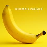 Instrumental Piano Music - Instrumental Piano Music - Instrumental Piano Music