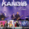 Abba Medley: Mama Mia / SOS / The Winner Takes It All (Live) - Kandis