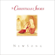 The Christmas Shoes - NewSong - NewSong