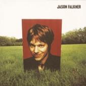 Jason Falkner - Miracle Medicine