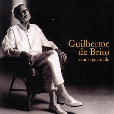 Samba Guardado - Guilherme de Brito