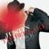 My Love (feat. T.I.) [Instrumental] - Justin Timberlake
