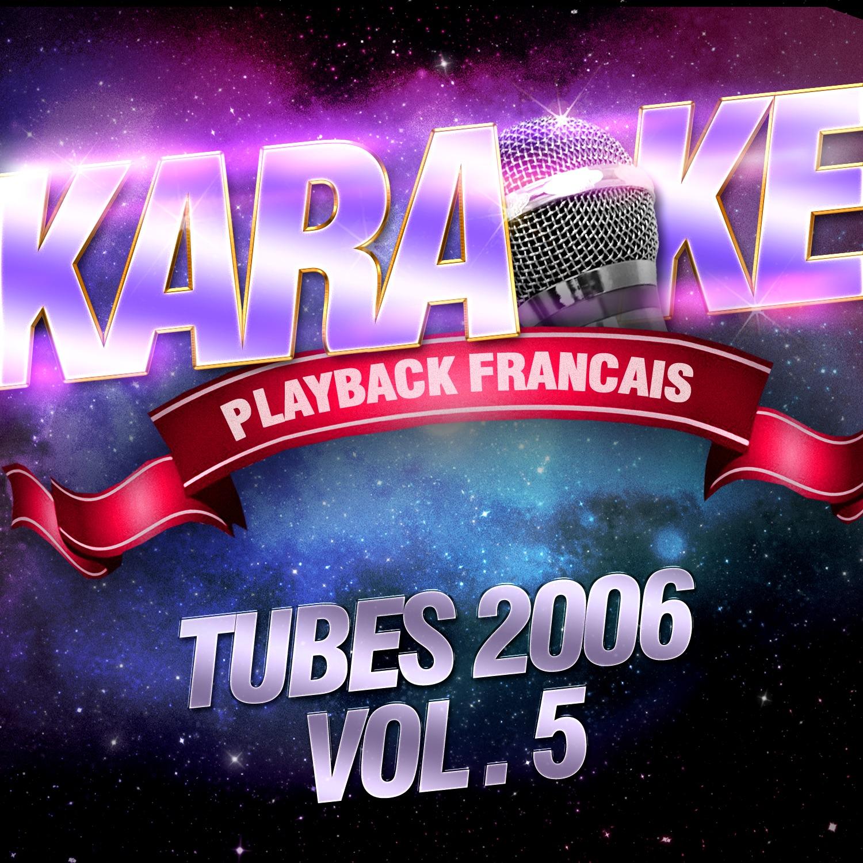 Tubes 2006 Vol. 5