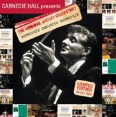 New York Philharmonic;Leonard Bernstein - Kaddish, Symphony No. 3 (To the Beloved Memory of John F. Kennedy)/I. Invocation.  Kaddish 1