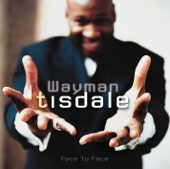 Wayman Tisdale - When I Opened Up My Eyes