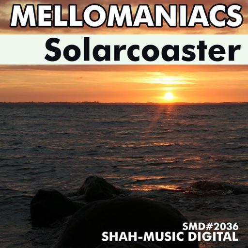 Solarcoaster