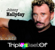 Johnny Hallyday - Triple Best of Johnny Hallyday