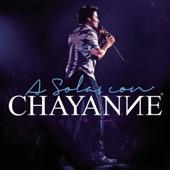 Chayanne - Tiempo de Vals
