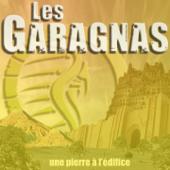 Busherie - Les Garagnas