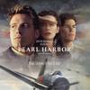 Hans Zimmer - Pearl Harbor - Original Motion Picture Soundtrack artwork