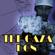 Vybz Kartel - The Gaza Don