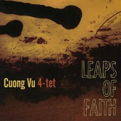 Cuong Vu 4-Tet - All the Things You Are