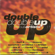 Various Artists - Double Up, Vol. 1