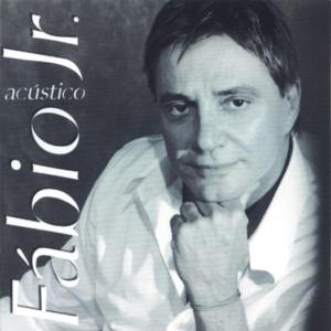 Fábio Jr. - Pai