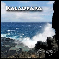 kalaupapa latin singles Title of video: number: quantity: category: length: publisher: davey & goliath halloween who did it c-3 1: 1: child: 30min: gospel films: davey .