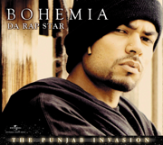 Da Rap Star - Bohemia - Bohemia
