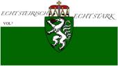Crash Boom Bäng-Die Fahrenbacher