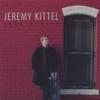 Jazz Violin - Jeremy Kittel