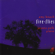 Four Sketches Op. 15: I. In Autumn - Joanne Polk