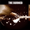 The Burned & The Burned (featuring Katie Gray) - Time (feat. Katie Gray)  artwork