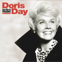 Doris Day - Her Life In Music