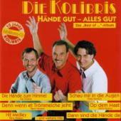 Die Hände zum Himmel (Party Version)