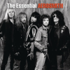 Aerosmith - The Essential Aerosmith Grafik