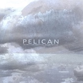 Pelican - Autumn Into Summer