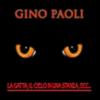 Gino Paoli - La Gatta artwork