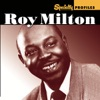Specialty Profiles: Roy Milton
