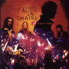 Alice In Chains - Would? (Live) artwork