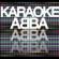 Dancing Queen (Karaoke: No Backing Vocal) - Starlite Karaoke